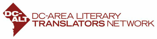 DC-Area Literary Translators Network